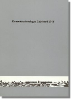 Konzentrationslager Ladelund 1944