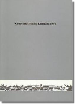 Concentratiekamp Ladelund 1944