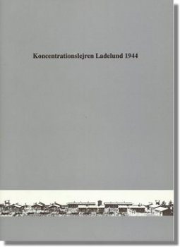 Koncentrationslejren Ladelund 1944