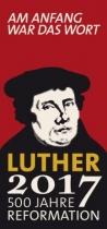 Folgenreich: Reformation und Kulturgeschichte