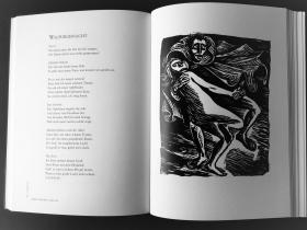 Goethe. Faust. Illustrationen / Illustrationi