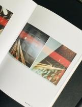 DaimlerChrysler Stipendium der Casa di Goethe 1998-2002