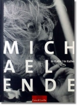 Michael Ende in Italien - Michael Ende in Italia