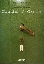 Goethe - Grcic