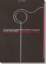 Im Zeichen der Freiheit - Der spanische Bildhauer Alfaro und Goethe