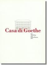 Casa di Goethe