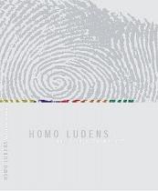 Homo Ludens - Der spielende Mensch