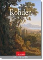 Johann Martin von Rohden (1778-1868):