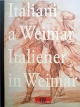 Italiener in Weimar / Italiani a Weimar