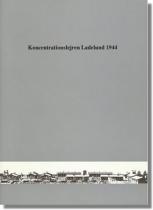 Koncentrationslejren Ladelund 1944
